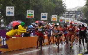 olympics-2012-300x188