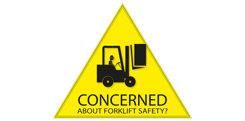 Forklift-safety-sl
