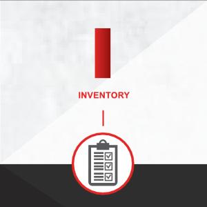 Inventory-300x300