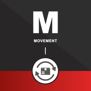 Movement-300x300