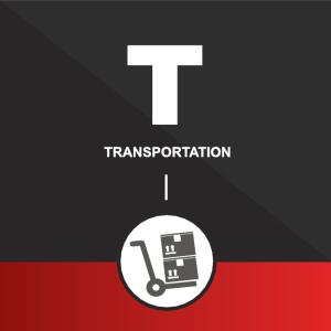 Transportation-300x300