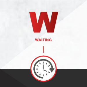 Waiting-300x300