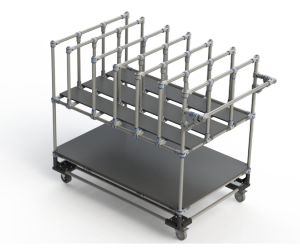 Graphit-toast-cart_rack
