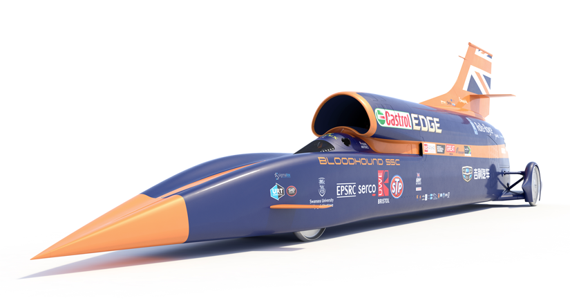BLOODHOUNDSSC_Front34_Oct2016._pic_credit_Flock_London